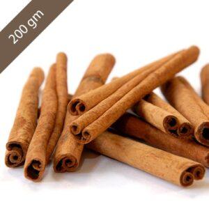 Cinnamon_Roll_200