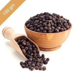 black_pepper_100