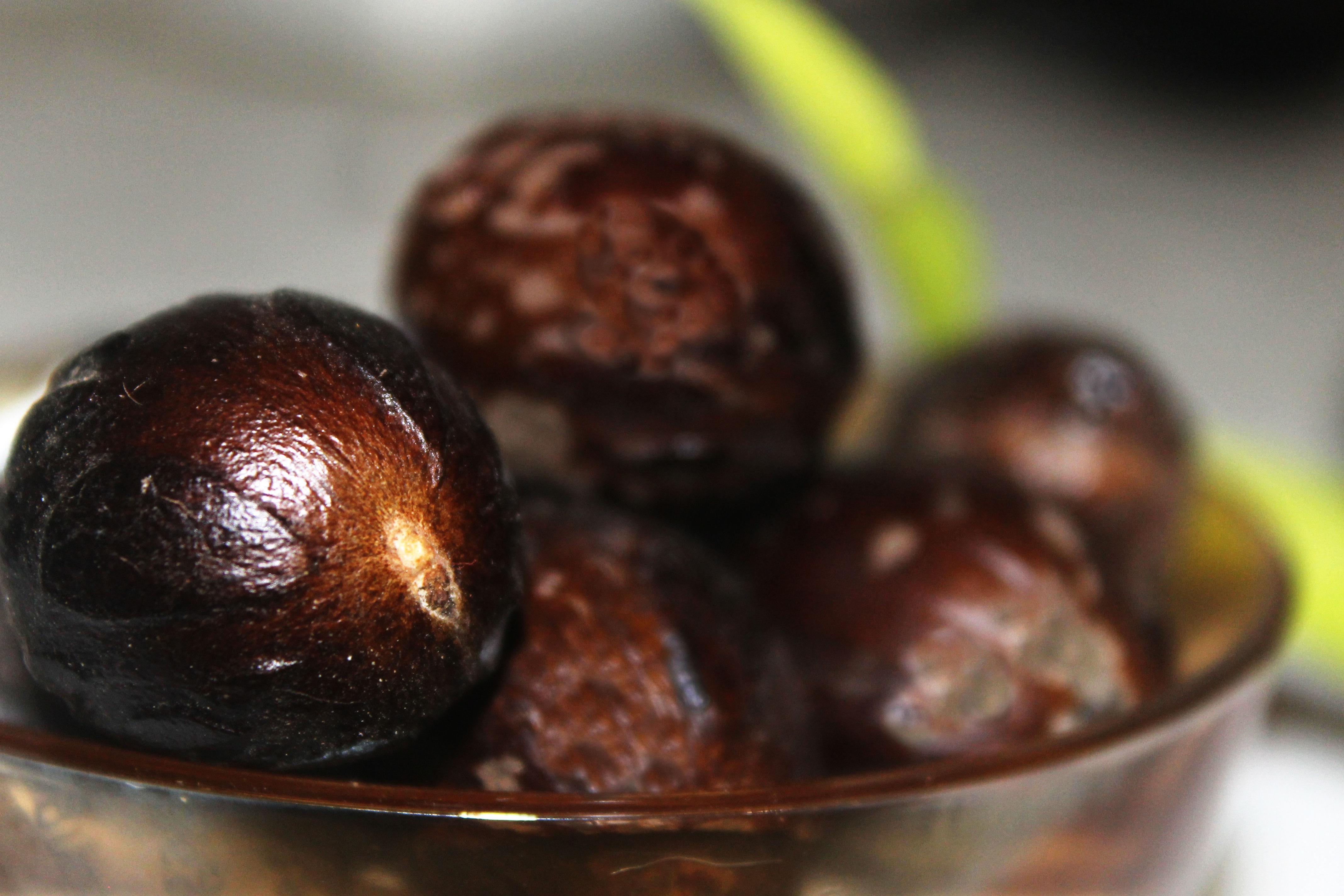 Nutmeg - 100 Gm