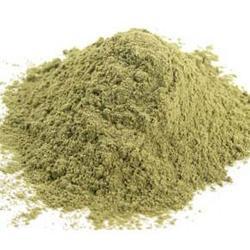 green-cardamom-powder-250x250