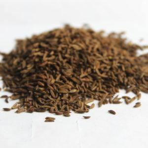 Jeera Seeds