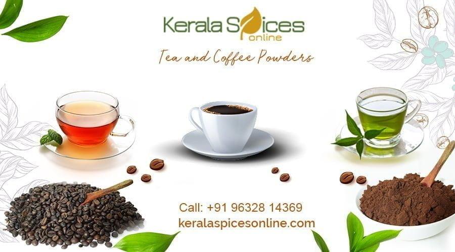 http://keralaspicesonline.com/wp-content/uploads/2021/02/tea-coffee.jpg