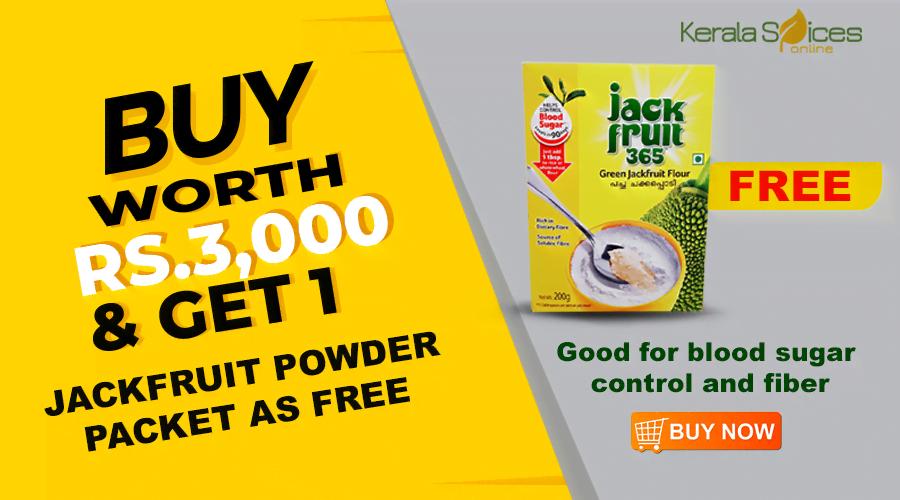 http://keralaspicesonline.com/wp-content/uploads/2021/06/get-1-jackfruit-powder.png